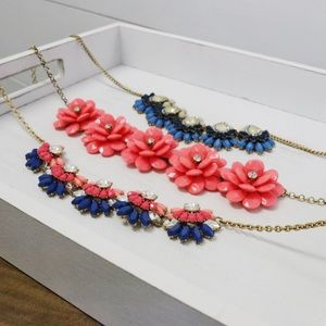 NECKLACE - J.CREW